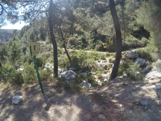 barranco-rio-verde-inicio-descenso-de-barranco-rio-verde.jpg